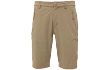 The North Face Men's Trekker Short weimaraner brown